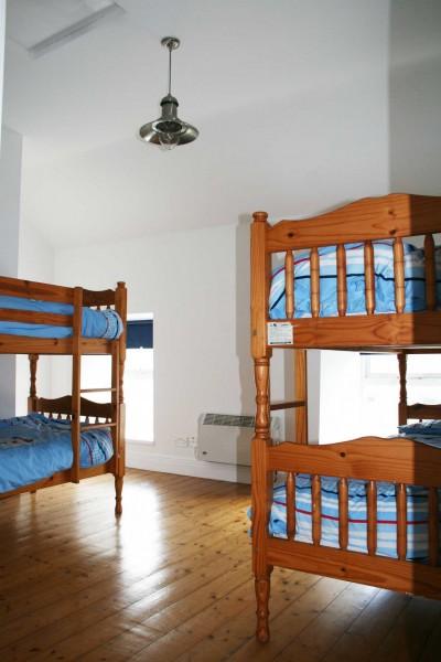 Ecoledemer Accomodation House 13